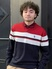 Alexander Torres Men's Soccer Recruiting Profile