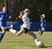 Devyn Breaux Women's Soccer Recruiting Profile