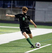Cameron McIntosh Men's Soccer Recruiting Profile