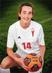 Maggie Mathews Women's Soccer Recruiting Profile