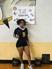Tiffani Boyd Women's Volleyball Recruiting Profile