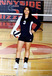 Lysha Gomez Women's Volleyball Recruiting Profile