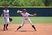 Emily Mizelle Softball Recruiting Profile