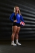 Anna Degraffenreid Women's Volleyball Recruiting Profile