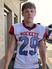 Xander Ruth Football Recruiting Profile