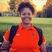 Lexus Rudder Hartnell Women's Golf Recruiting Profile