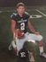 Dylan (DJ) Whiles Football Recruiting Profile