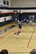 Erin Tole Women's Volleyball Recruiting Profile
