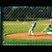 David Martin Baseball Recruiting Profile