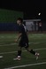 Ishmael Dominguez Men's Soccer Recruiting Profile