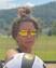 Mara Schmidt Women's Volleyball Recruiting Profile