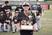 Jesus Castellanos Baseball Recruiting Profile