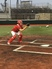 Tanner Reed Baseball Recruiting Profile