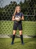 Hannah Ross Women's Soccer Recruiting Profile