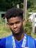 Ethan Gregory Men's Soccer Recruiting Profile
