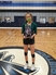 Branndi Alsobrook Women's Volleyball Recruiting Profile