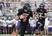 Carson Hendrix Football Recruiting Profile