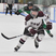 Samuel Crane Men's Ice Hockey Recruiting Profile