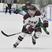 Samuel Crane Men's Ice Hockey Recruiting Profile