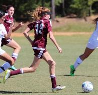 Emma Schatz's Women's Soccer Recruiting Profile