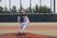 Jack Ward Baseball Recruiting Profile