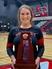Maci Beedle Women's Volleyball Recruiting Profile