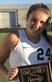 Kylie Amberger Field Hockey Recruiting Profile