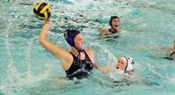 Cascade Stensland's Women's Water Polo Recruiting Profile