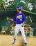 Craighden Holland Baseball Recruiting Profile