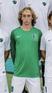 Haven Sullivan Men's Soccer Recruiting Profile