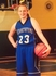 Ashleigh Matter Women's Basketball Recruiting Profile
