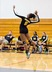 Nailah Jones Women's Volleyball Recruiting Profile