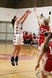 Danielle Libby Women's Basketball Recruiting Profile