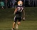 Kolton Murphy Football Recruiting Profile