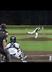 Robert Clarke Baseball Recruiting Profile