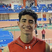 Ezequiel Reyes Men's Track Recruiting Profile