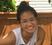 Anna Gatmaytan Women's Rowing Recruiting Profile