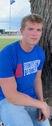 Charles Jeffries Football Recruiting Profile