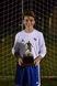 Chris Franzone Men's Soccer Recruiting Profile