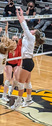 Emma Hartman Women's Volleyball Recruiting Profile
