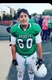 Ashton Rodriguez Football Recruiting Profile