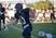 Jason Howard Football Recruiting Profile
