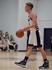 Levi Rice Men's Basketball Recruiting Profile