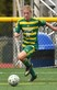 Holden Brown Men's Soccer Recruiting Profile