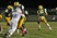 Nehemiah Hunter Football Recruiting Profile