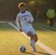 Caden Baleczak Men's Soccer Recruiting Profile