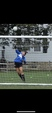 Mia Camps Women's Soccer Recruiting Profile