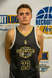 Nick Basson Men's Basketball Recruiting Profile