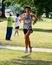 Hayden Boyett Men's Track Recruiting Profile