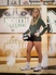 Addison Sorrell Women's Volleyball Recruiting Profile